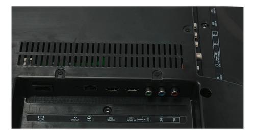 smart tv philco android led 50  ptv50d60sa bivolt