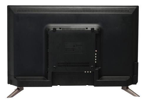 smart tv philco led 32 ph32c10dsgw bivolt