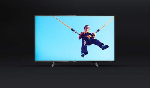 smart tv philips 32  32phg5102/77 smart hd netflix 3154