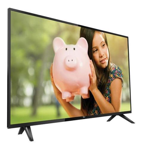 smart tv philips 32   hd 32phg5813/77
