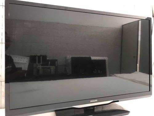 smart tv philips 32 polegadas