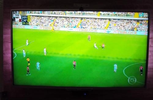 smart tv philips 42  poleg led full hd ambilight wifi skype