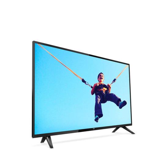 smart tv philips 43  43pfg5813/77 full hd netflix 3151