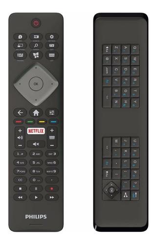 smart tv philips 43   full hd 43pfg5102/77