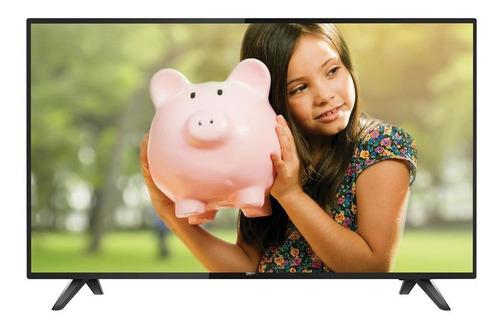 smart tv philips 43  full hd 43pfg5813/77