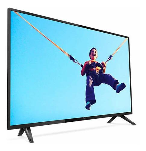 smart tv philips 43 pfg5813/77 fhd netflix tda hdmi usb