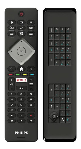 smart tv philips 43  pfg5813/77 full hd