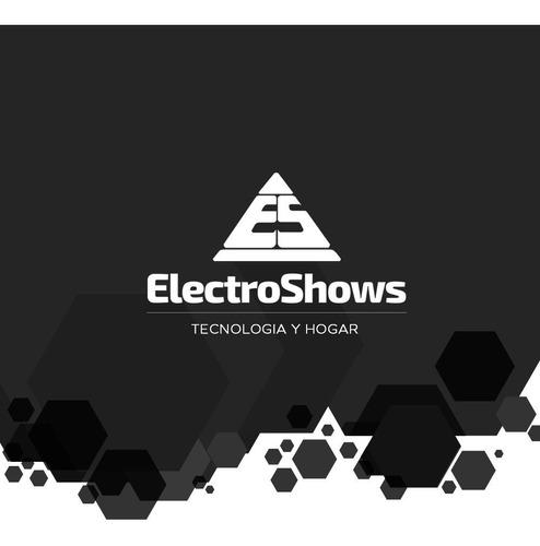 smart tv philips 43 pulgadas full hd led netflix youtube arg