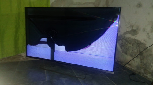 smart tv philips 47  ambiligth