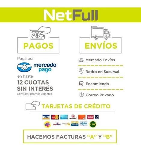 smart tv philips 50 4k uhd 50pug6102/77. netflix