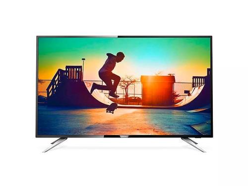 smart tv philips 50  samrt 4k