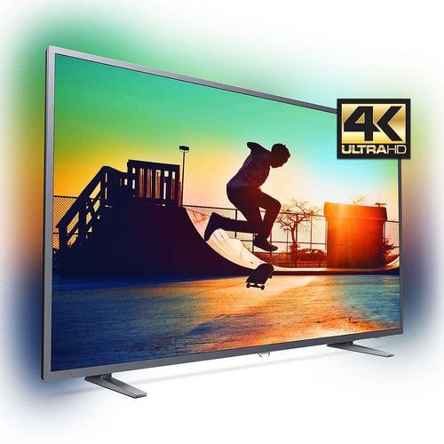 smart tv philips 55  4k (55pug6801/77)