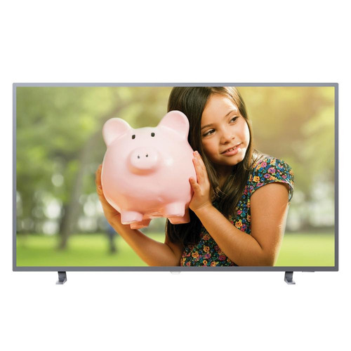 smart tv philips 55   4k ultra hd 55pug6703/77