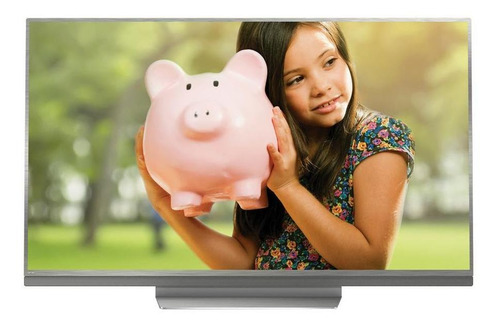 smart tv philips 55   4k ultra hd 55pug8513/77