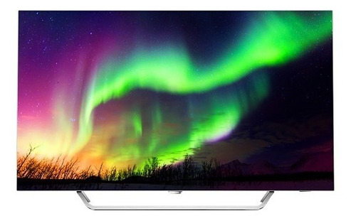 smart tv philips 55  55oled873/77 oled 4k