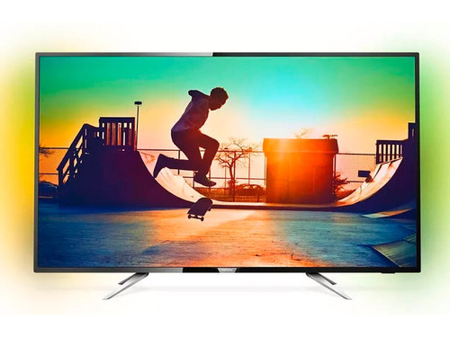 smart tv philips 55 smart 4k hdmi usb