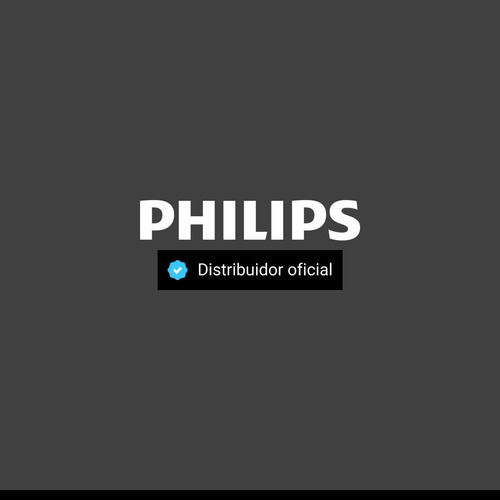 smart tv philips 58 58pud6654 led 4k uhd dolby vision atmos