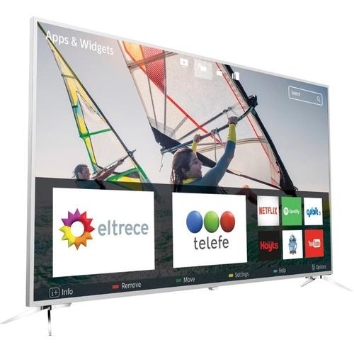 smart tv philips 75   ultra hd 75pug8502/77