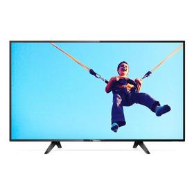 Smart Tv Philips Full Hd 43  43pfg5102