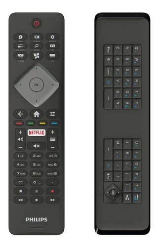 smart tv philips  full hd 49  49pfg5102/77 en cuotas
