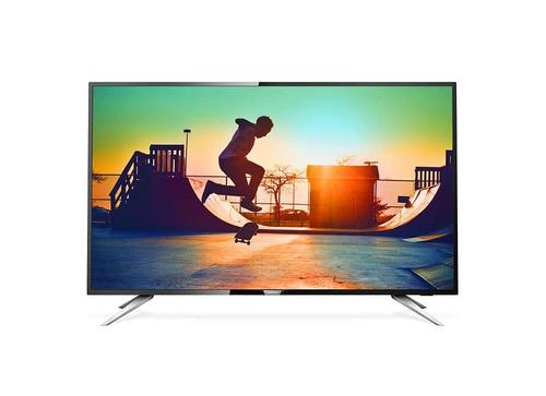 smart tv philips led 50 4k ultra hd 50pug6102/77