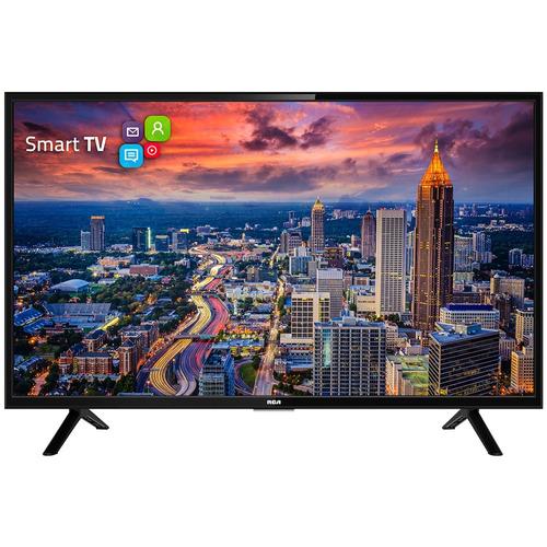 smart tv rca 39  full hd l39nxsmart