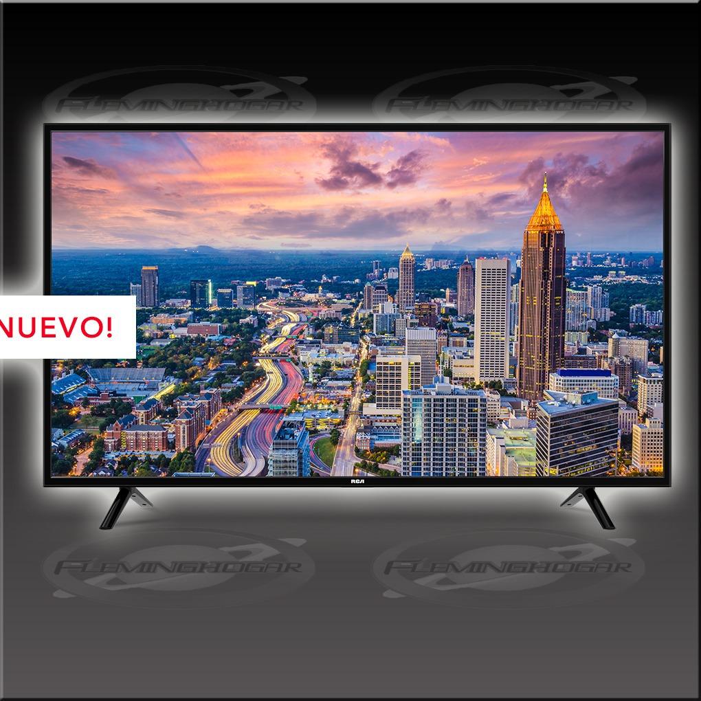 bed238e3c27 smart tv rca 49 full hd l49nx netflix nuevo modelo. Cargando zoom.