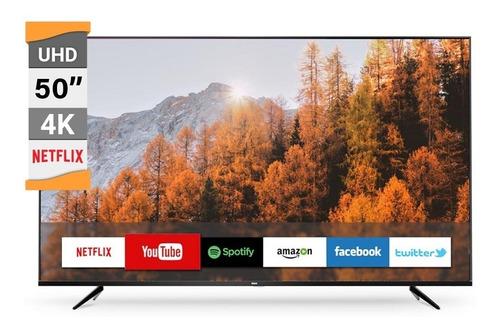 smart tv rca 50p led uhd 4k x50uhd
