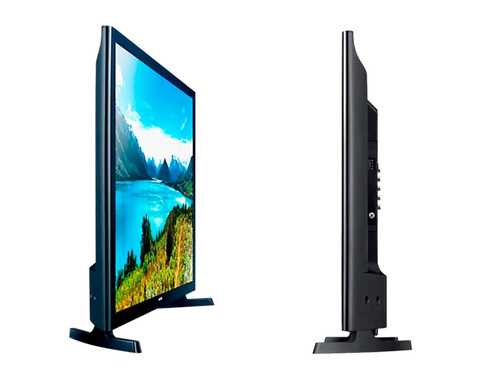 smart tv samsung 32 j4300 hdmi2 usb1 netflix tda