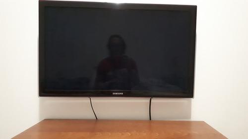smart tv samsung 32  para repuesto
