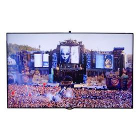 Smart Tv Samsung 3d Uhd Un55f7500 Usado