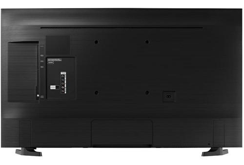 smart tv samsung 43 full hd un43j5290agcdf electrolibertad