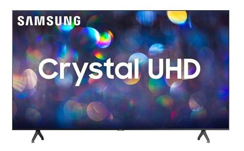 smart tv samsung 43  led ultra hd 4k un43tu7000