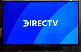 265b0b61e2 Gafas Fotocromaticas - Televisión y Video - Mercado Libre Ecuador