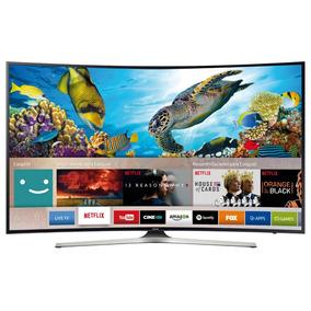 35bcc6675 TV Samsung en Mercado Libre Argentina