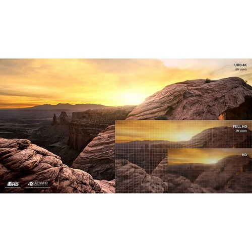 smart tv samsung 55  ku6300  uhd 4k curved series 6
