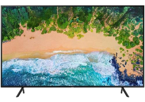 smart tv samsung 55 pulgadas led tv hd usb wifi ahora 18 cuotas interes