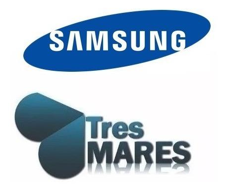 smart tv samsung 55ru7100 hdr uhd 4k wifi hdmi usb
