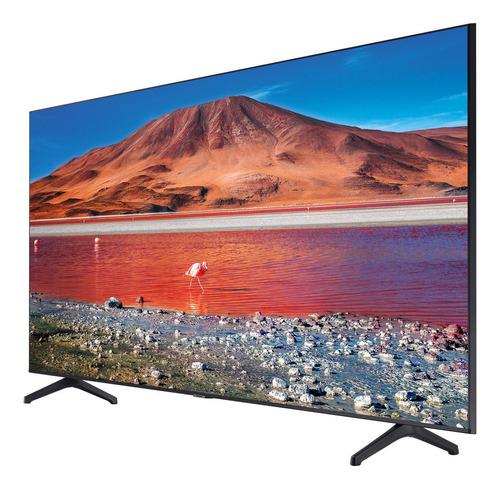 smart tv samsung 58 un58tu7000 crystal uhd 4k ahora 12