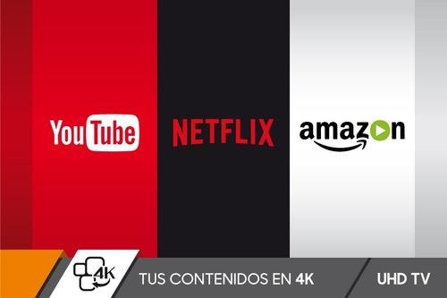 smart tv samsung 75 ultra hd 4k 75mu6100 netflix smart view