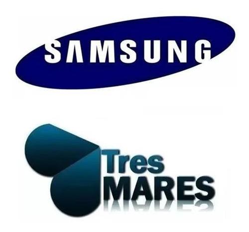 smart tv samsung 82' 82q60rag serie 6 qled 4k hdr bluetooth