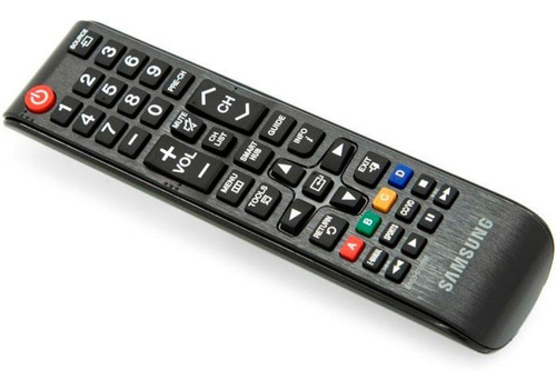 smart tv samsung be32n pantalla 32 pulgadas led full hd