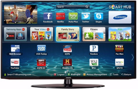 SAMSUNG UN46D6420UF LED TV DRIVERS FOR WINDOWS DOWNLOAD