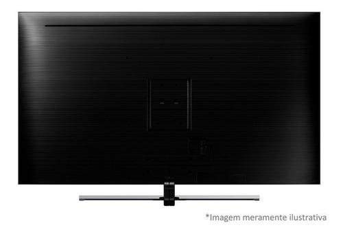 smart tv samsung qled uhd 4k 55 qn55q80ragxzd direct full ar