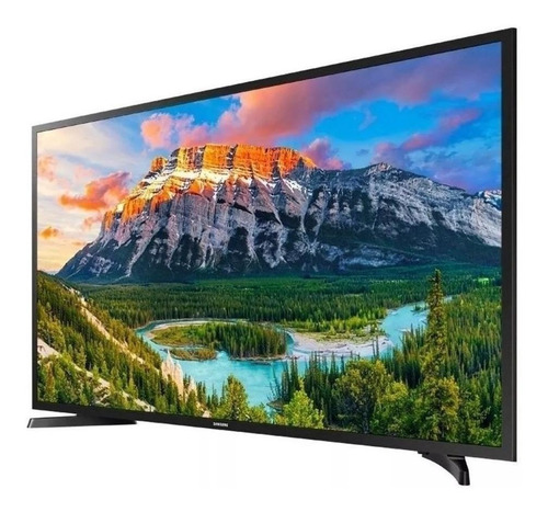 smart tv samsung series 5 un49j5290afxzx led full hd 49
