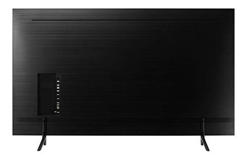 smart tv samsung series 7 un50ru7100gxzd led 4k 50 ahora 12