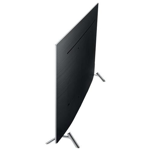 smart tv samsung uhd 55 pulgadas gama alta ref 55mu7000
