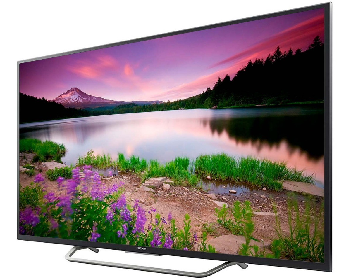 920f53340e410 smart tv sony 65 xbr-65x750d led 4k ultra hd hdmi. Cargando zoom.