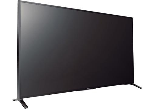 smart tv sony 70  4k kdf825b