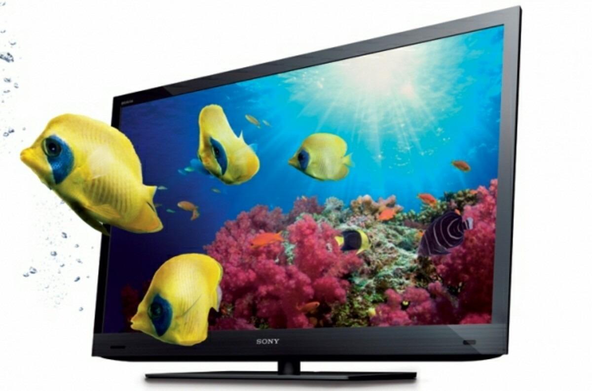 sony bravia smart tv remote control manual